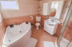 Exclusive camera doppia con jacuzzi